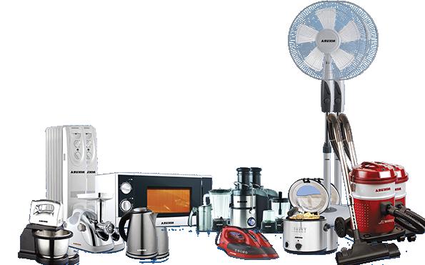 Electrocasnice & Climatizare